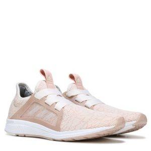 Pink Adidas
